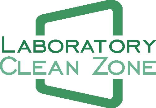 CleanZone