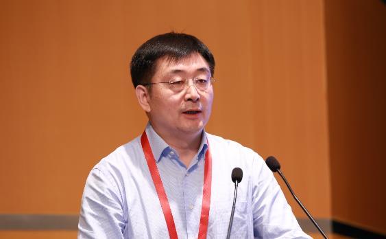 沈阳铸造研究所 娄延春研究员
