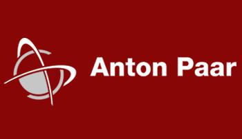 安东帕推出拉曼产品,强势进军分子光谱领域
