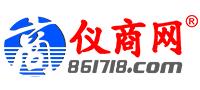 中国仪表仪器商情网
