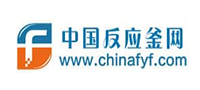 中国反应釜网