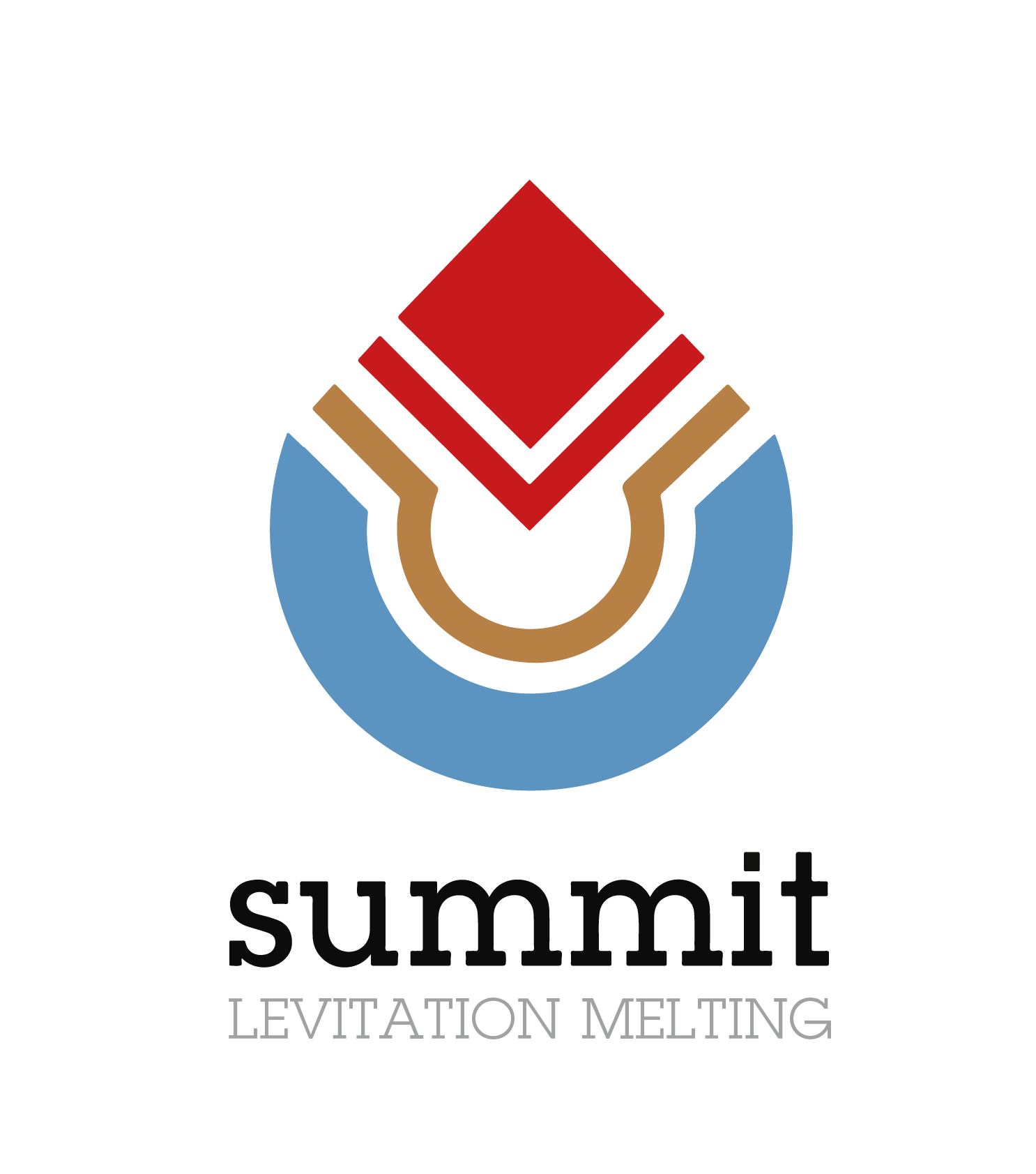 SHENZHEN SUMMIT LEVITATION METALLURGICAL S&T CO.,LTD