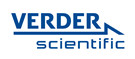 VERDER SHANGHAI INSTRUMENTS & EQUIPMENT CO,.LTD