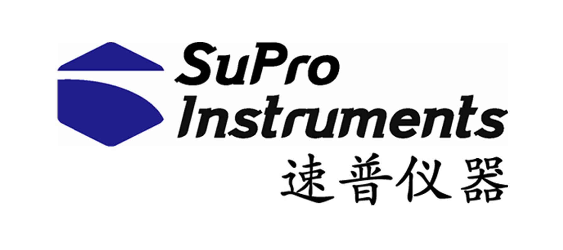 深圳市速普仪器有限公司