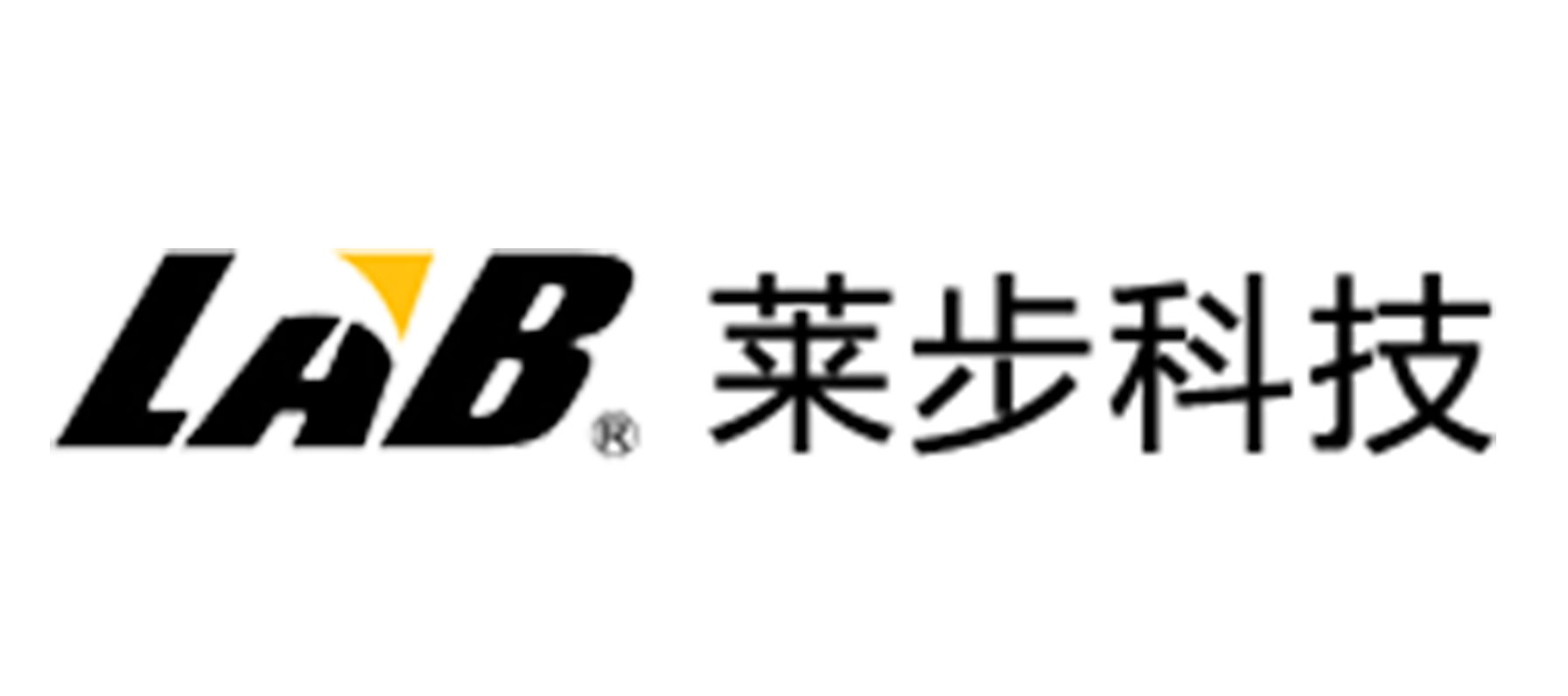 NANJING LAIBU SCIENCE AND TECHNOLOGY INDUSTRY CO., LTD