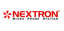 NEXTRON CORPORATION