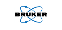 BRUKER (BEIJING) SCIENTIFIC TECHNOLOGY CO.,LTD