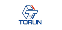 CHANGSHU TONGRUN ELECTRONIC CO., LTD.