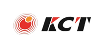 KE CHIEH TECH LIMITED COMPANY