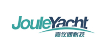 WUHAN JOULE YACHT SCIENCE&TECHNOLOGY CO.,LTD.