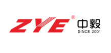 SHENZHEN ZYE SCIENCE & TECHNOLOGY CO., LTD