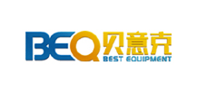 ANHUI BEQ EQUIPMENT & TECHNOLOGY CO., LTD