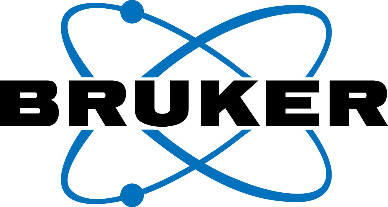 BRUKER (BEIJING) SCIENTIFIC TECHNOLOGY CO.,LTD