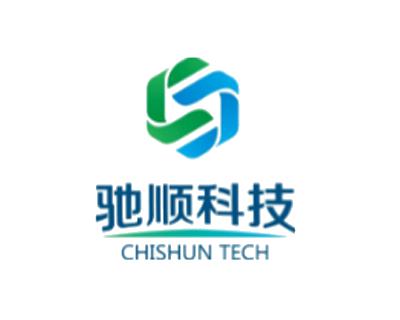 NANJING CHISHUN TECHNOLOGY DEVELOPMENT CO.,LTD