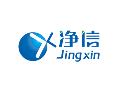 SHANGHAI JINGXIN INDUSTRIAL DEVELOPMENT CO., LTD