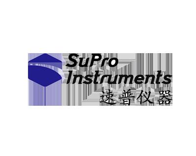 SUPRO INSTRUMENTS LTD