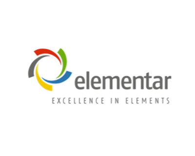 ELEMENTAR TRADING (SHANGHAI)CO.,LTD
