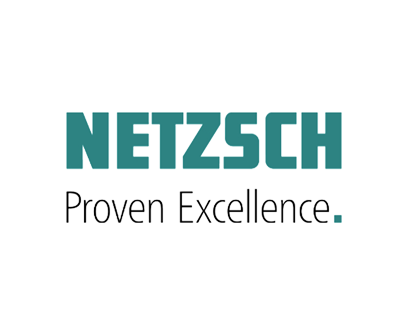 NETZSCH SCIENTIFIC INSTRUMENTS TRADING (SHANGHAI) LTD