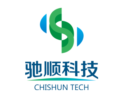 NANJING CHISHUN TECHNOLOGY DEVELOPMENT CO.,LTD
